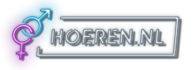 HOEREN.NL