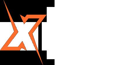 Xplow Media